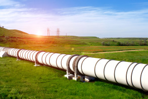 Midwest Pipelines